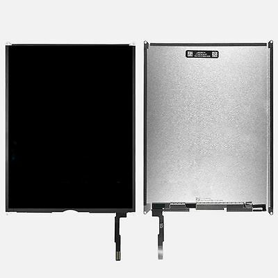 For Apple iPad Air A1474 A1475  Genuine LCD Display Screen Replacement Panel
