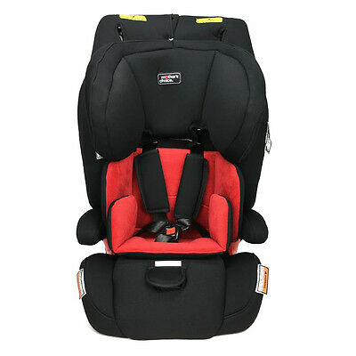 Mother's Choice Victory Convertible Booster Seat