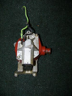 Mercury 50 65 80 HP Ignition Coil 53003 46307