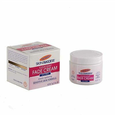 Palmer's Skin Success Fade Cream Ultra Sensitive Skin 75g (13,26 €/100g)