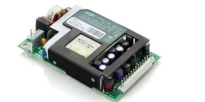 EOS Power LFMVLT80-1003 AC/DC Power Supply Single-OUT 24V 3.4A, US Authorized