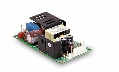 EOS Power LFMWLT40-1003 AC/DC Power Supply Single-OUT 24V 1.7A, US Authorized