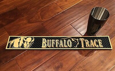 "Buffalo Trace Bar Combo        REDUCED ""SAVE"""