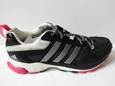 8334cbef1c08a adidas supernova riot 5 W womens running trainers D66641 sneakers shoes