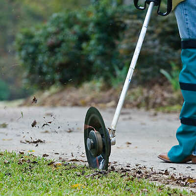 Edgit Pro String Trimmer Attachment for Stihl String Trimmers