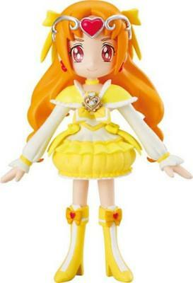 Pretty Figure Shiny Luminus B3124-3 Bandai Pretty Cure Precure All Stars ver