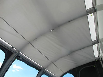 Kampa Ace Air Pro 300 Awning Roof Lining (CE7327)