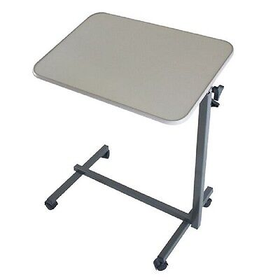 Active Living Multi Purpose Overbed Table disability aid