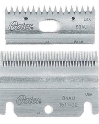 Oster Cryotech Combo Set-Replacement Blades