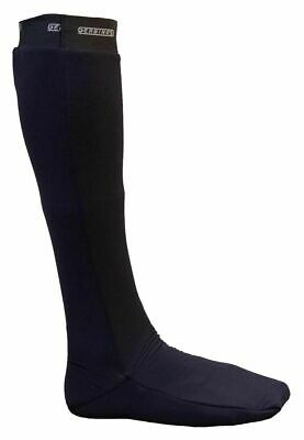 Gerbing Heated Sock Liner XSMALL  (AUTHORIZED DEALER)