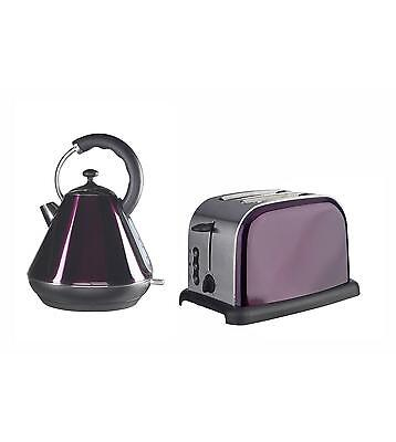 Kettle Amp Toaster Sets Coffee Tea Amp Espresso Making