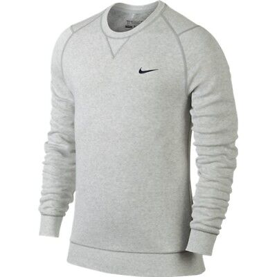 2016 Nike RANGE CREW SWEATER 726526- Pick Size & Color