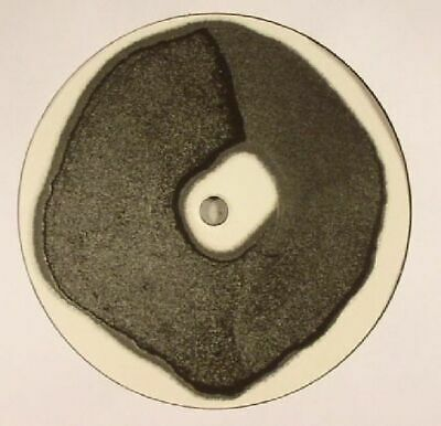 """PENNER, Nils - The One EP - Vinyl (12"""")"""