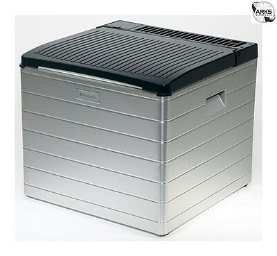 DOMETIC RC2200 Combicool Absorption Coolbox - 9105202808