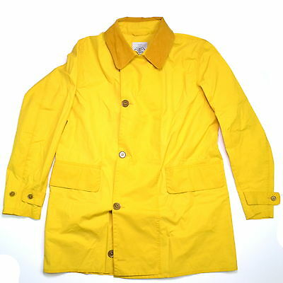 BARBOUR & NORTON & SONS Stanhope Too Jacket