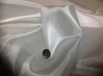 """Fiberglass Cloth 1.4 oz weight x 50"""" Style 1080 100YD Roll   *FREE DELIVERY*"""