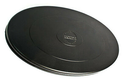 Valley Sea Kayak (VCP) Oval Hatch Cover - NEW