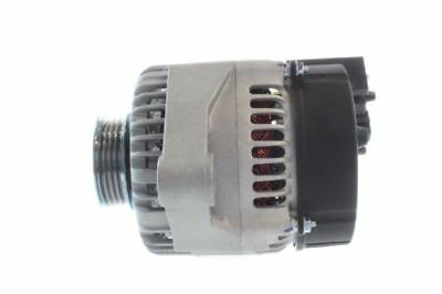 Alternatore DENSO 75 A 14V MCC Smart (450_452) 600cc 700cc Benzina da 1998->2007