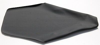 New Black Gripper Seat cover CR125 1993-94,CR250 1992-94