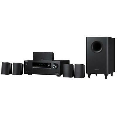 Onkyo HT-S3800 Sistema Surround System 5.1 Channel