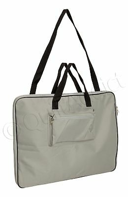 Sew Steady Table 26 x 26 Big Travel and Storage Bag Sewing Carry on Accessory
