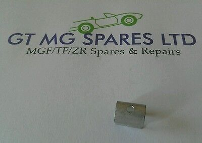 MGTF MGF  ACCELERATOR CABLE TO PEDAL CLIP  (New) DCP7342  GT MG SPARES LTD