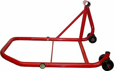 Single Sided Paddock Stand (Each)