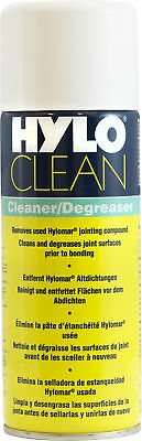 Hyloclean Gasket Remover,removes gaskets & sealant residues (400ml)
