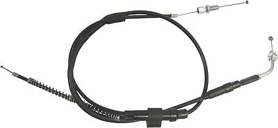 Throttle Cable Yamaha DT50,DT80MX (Each)