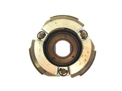 Clutch Set Suzuki AH50 Address (Each)
