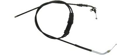 Throttle Cable Aprilia RS50 06-08 (Each)
