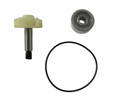 Water Pump Repair Kit Yamaha YP125 Majesty 00-06,XQ125 01-02 (Set)