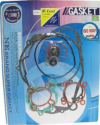Full Set AM6 Engine which includes 3 types of head gasket (Each)