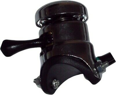 Switch Lucas Type 2 Way + Horn Small (Each)