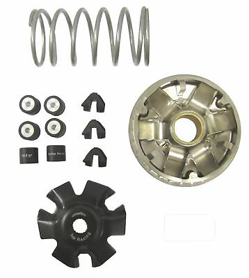 Speed Variator Kit Yamaha VP125,YP125 06-10 (Kit)