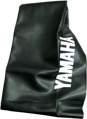 Seat Cover Yamaha TDR125 (Each)