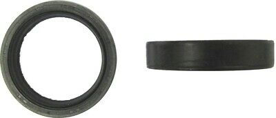 Fork Seals 38mm x 48mm x 10mm with no lip (Pair)