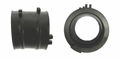 Carb to Head Rubbers Honda TRX650 FA,FG Rincon 03-05 (Each)