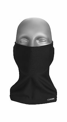 Unisex Adult Junior BALACLAVA Full Face Mask Thermal Warm Neck Wind Stopper Hat