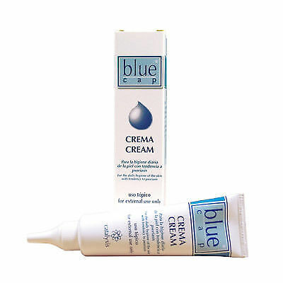 Intimate moisturizing gel, Emollient hydrogel, prevents infections Chamomile
