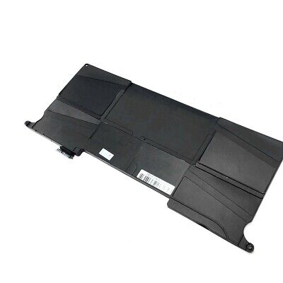 "Genuine Apple Battery for Macbook Air 11"" A1406 A1370 Mid2011 A1465 Mid2012"