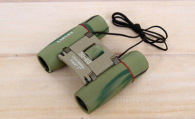 Definition Infrared Ray Night Vision Binoculars