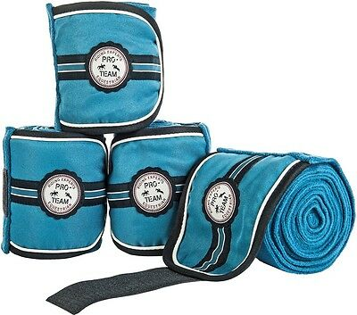 POLO BANDAGES - DYNAMIC- DYNAMIC (5915)- By HKM Pro Team - RRP $49.95
