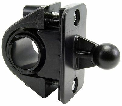 Arkon GN032 Garmin Nuvi Bicycle and Motorcycle Mount  GPS System Accessories CXX