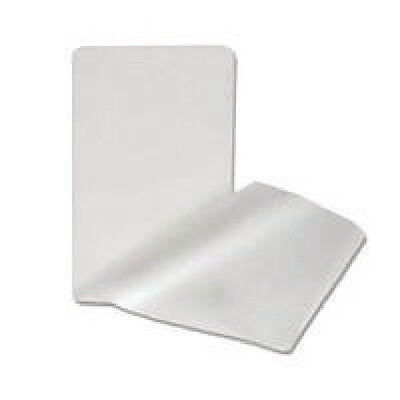 A4 Laminating pouches 150 micron pack of 100 Binding Paper Display