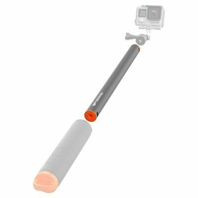 """SP Gadgets 12"""" Extension Pole for GoPro HERO Cameras - Floating SECTION System"""