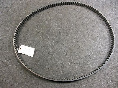 Dayco 1 1/8 Panther 130 Tooth P/A 130 / 118 Cord Drive Belt #B1228