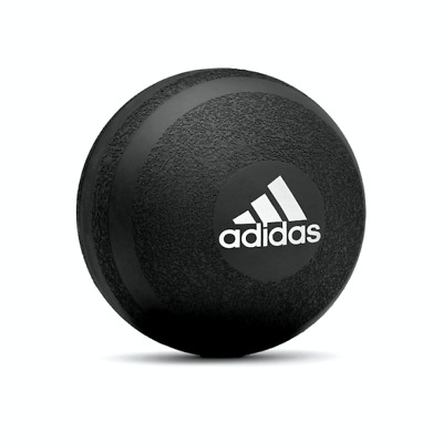 Adidas Massage Ball Deep Tissue Roller Trigger Point Myofascial Muscle Release