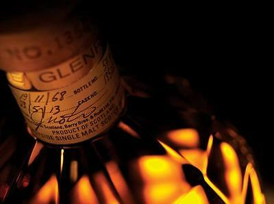The Glenrothes 1968 Single Cask