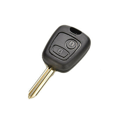 panasonic cr2016 remote key fob battery for citroen xsara picasso relay saxo. Black Bedroom Furniture Sets. Home Design Ideas